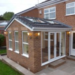 Extension, Ashton under Lyne 2013