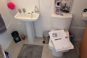 1b-before-shower-room-evans-stalybridge-2016