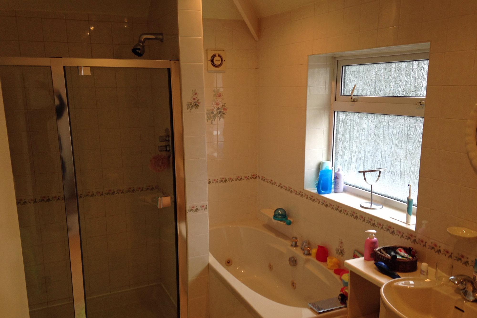 3-bathroom-to-bedroom-bean-timperley-2016