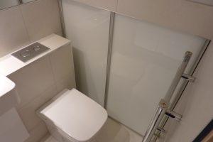 6-shower-room-evans-stalybridge-2016